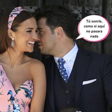 La verdad de la historia entre Paula Echevarría y David Bustamante: Su exasesor desvela un sorprendente dato sobre el divorcio