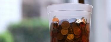 33 modos de ahorrar en tus compras