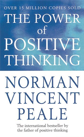 Libros Motivacionales Leer Novela 2015 3