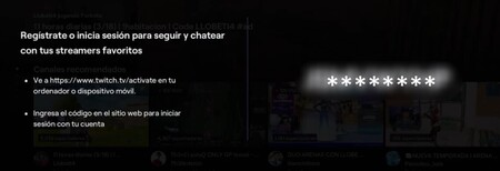 Twitch Clave1