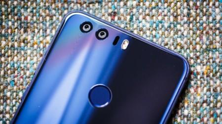 Huawei Honor 8 9989 001
