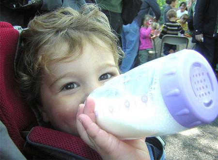 Puleva responde al estudio de la OCU sobre las leches de crecimiento
