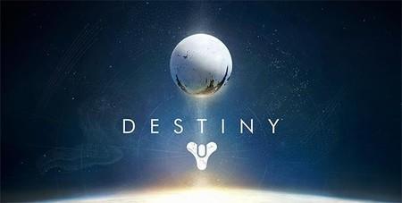 Seguro que este pack de PS4 más Destiny se agotará en un suspiro en España