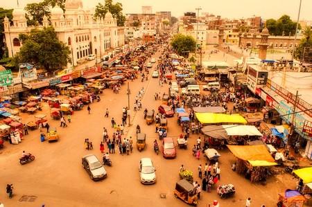 Hyderabad 2707439 960 720