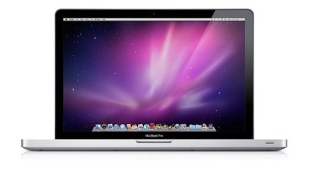 El MacBook Pro de 13 pulgadas es de todo menos un MacBook Pro