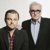 Leonardo DiCaprio y Scorsese se reunirán por sexta vez para resucitar a Theodore Roosevelt