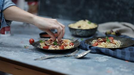 Nuevas Formas De Viajar Viajes Gastronomicos