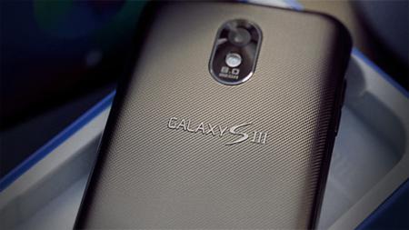 ¿Diez millones de reservas del Samsung Galaxy S3 por parte de operadoras?