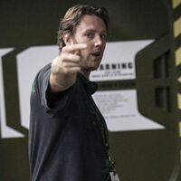 Neill Blomkamp tiene nueva película: una historia de terror sobrenatural que ha rodado en secreto durante la pandemia