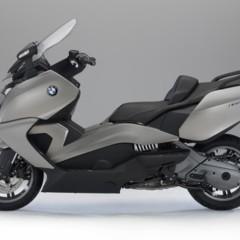 Foto 2 de 29 de la galería bmw-c-650-gt-y-bmw-c-600-sport-estaticas en Motorpasion Moto