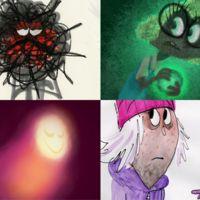 Descubre las emociones que Pixar no incluyó en 'Del Revés (Inside Out)' - la imagen de la semana