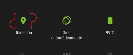 Cómo evitar que las aplicaciones accedan a la ubicación de tu dispositivo Android