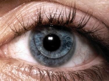 Los diabéticos podrán conocer sus niveles de glucosa mediante las lentillas