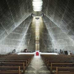 Foto 2 de 7 de la galería tambien-hay-iglesias-de-diseno en Decoesfera