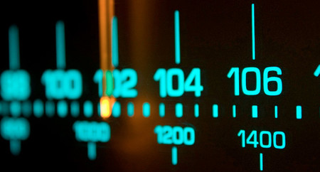 Radio Smartphones Mexico