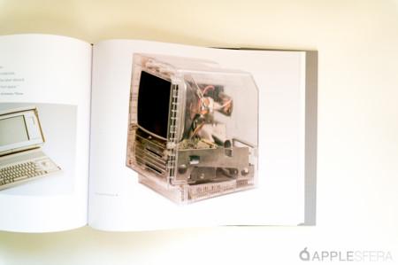 Analisis Iconic Applesfera 038