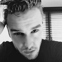 7. Liam Payne