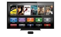 Cinco cosas que no me gustan del Apple TV