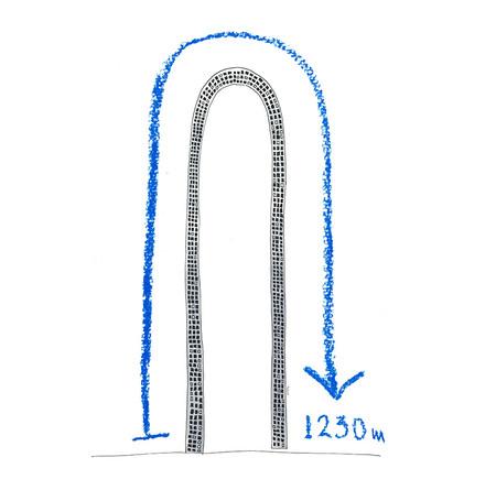 The Big Bend Nyc 11