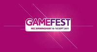 GAMEfest UK se cancela este año. ¿Y el de Madrid?