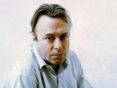 Fallece Christopher Hitchens, uno de los grandes defensores de la razón y el pensamiento secular