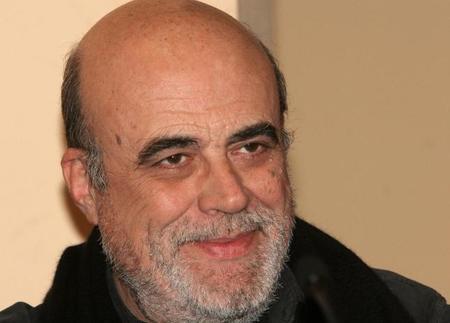 Cinco programas por los que recordaremos a Constantino Romero