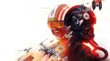 Jugamos Star Wars: Squadrons: cuando las batallas por el espacio ponen el ejemplo de cómo aprovechar la realidad virtual
