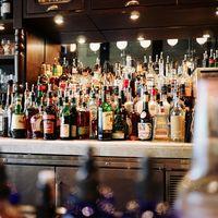 Cuanto más sabemos sobre el alcohol, más peligroso parece