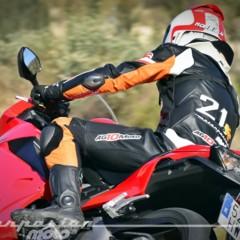 Foto 9 de 9 de la galería mono-a-medida-ag10moto en Motorpasion Moto