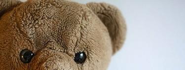 """""""Teddy Bear Hospital"""", el proyecto que ayuda a que los niños se familiaricen con los procedimientos médicos"""