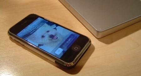 Imagen de la semana: el iPhone, feliz cumpleaños