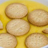 """Las tradicionales """"galletas María"""": ¿una buena opción?"""