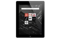 Opera lanza Coast, un navegador web distinto orientado a tablets