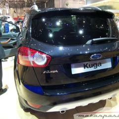 Foto 9 de 20 de la galería ford-kuga-en-el-salon-de-ginebra en Motorpasión