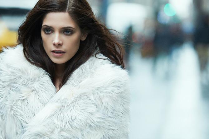 Foto de DKNY otoño-invierno 2012/2013 campaña (5/14)