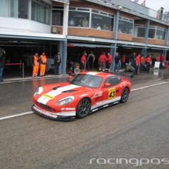 Foto 13 de 130 de la galería campeonato-de-espana-de-gt-jarama-6-de-junio en Motorpasión