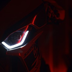 Foto 11 de 64 de la galería bmw-s-1000-rr-2019 en Motorpasion Moto