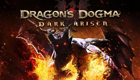 La versión para PS4 y Xbox One de Dragon's Dogma: Dark Arisen se muestra en un fantástico tráiler