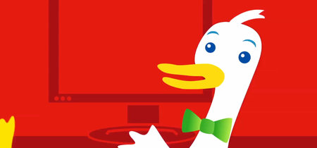 Las búsquedas privadas funcionan mejor que nunca: DuckDuckGo sigue creciendo, y eso es bueno para todos