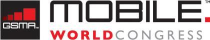 Comienza Mobile World Congress 2008