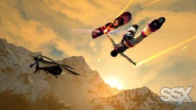 Games with Gold nos deja un poco helados con su cierre de 2014