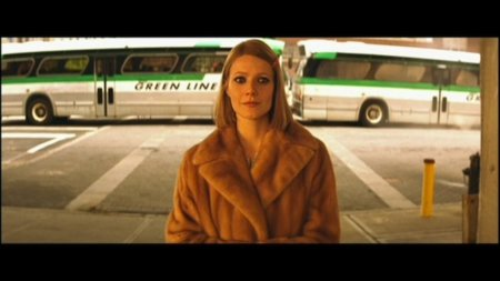 the_royal_tenenbaums_169.jpg