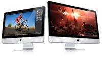 Año 2011: nuevos portátiles, nuevo tamaño para el iMac y seis millones de iPads producidos cada mes