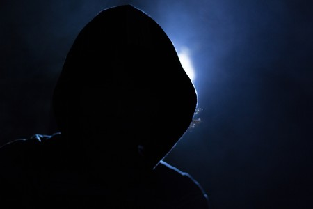 ExtraTorrent bajo ataque: DDoS masivos abarrotaron sus servidores