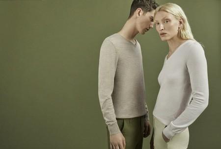 10 prendas top para aprovechar el cupón del 20% en Meraki, la firma de moda básica de Amazon