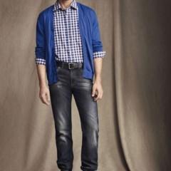 Foto 9 de 10 de la galería gardeur-una-marca-sencilla-pero-elegante-para-la-primavera-verano-2011 en Trendencias Hombre