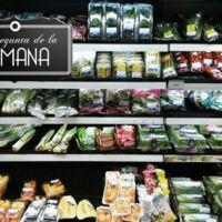 ¿Os parece que las etiquetas de los alimentos tendrían que ser más claras? La pregunta de la semana