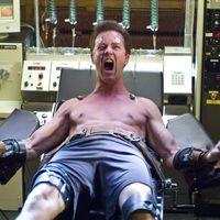"""Edward Norton aclara su problema con Marvel: quiso """"un guion mejor"""" para 'El increíble Hulk'"""