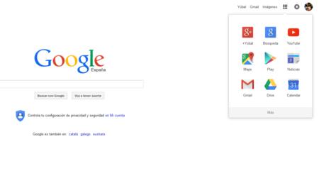 Google+ confirma su cambio de rumbo y elimina del buscador los enlaces a nuestros perfiles