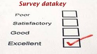 ¿Pides feedback a tus clientes?
